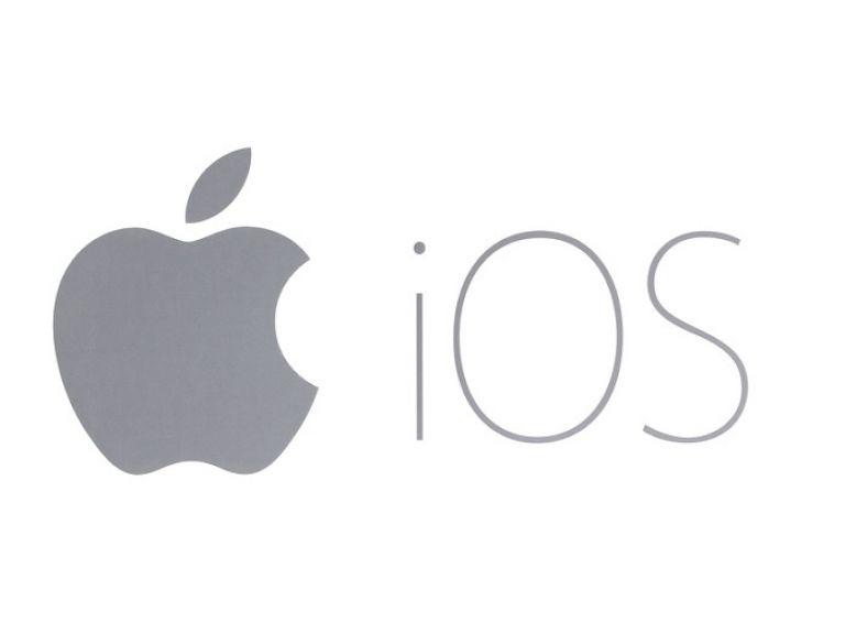 iPhone y iPad: soluciona cualquier problema de seguridad con esta última actualización