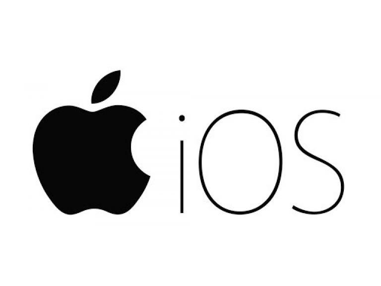 iOS 15: Apple no anunció estas funciones secretas