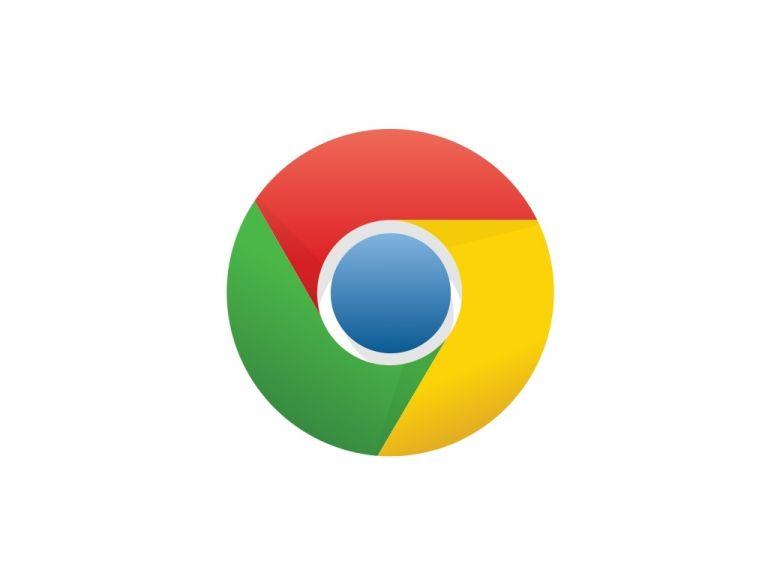 Google Chrome: paso a paso para recuperar tu historial eliminado