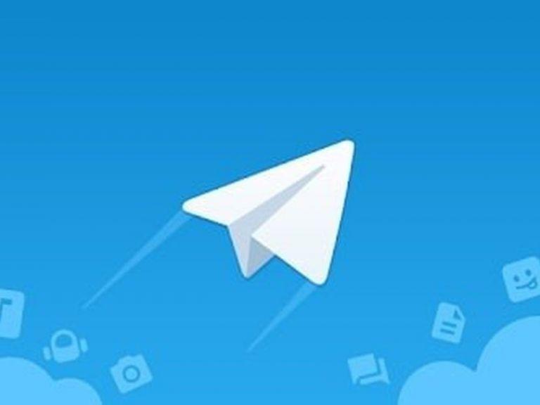 Telegram se actualizó: hay cambios en videos, stickers, transmisiones en vivo y más